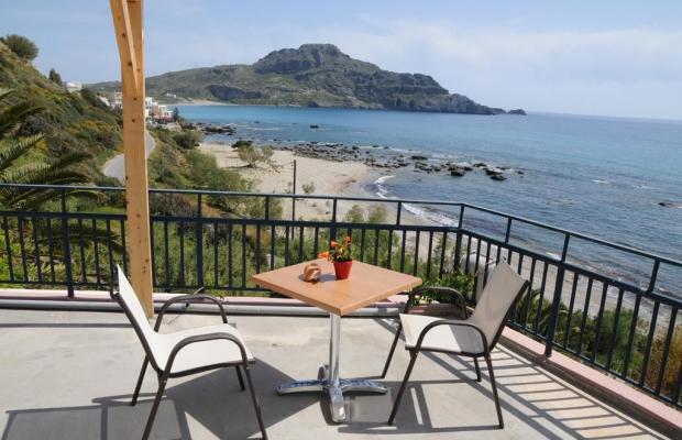 фото отеля Horizon Beach Hotel изображение №41