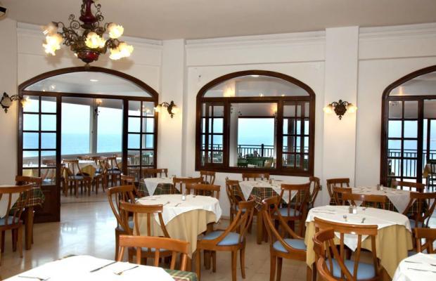 фотографии Horizon Beach Hotel изображение №20