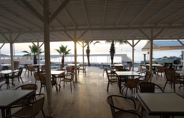 фото отеля Ring Beach Hotel (ex. Nautilus Hotel) изображение №17