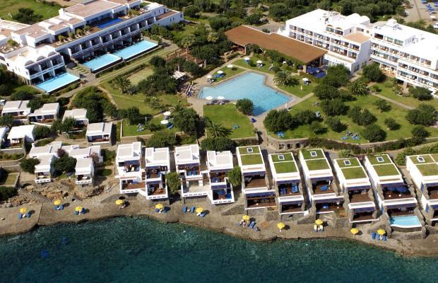 фото отеля Elounda Beach Sports Club изображение №17