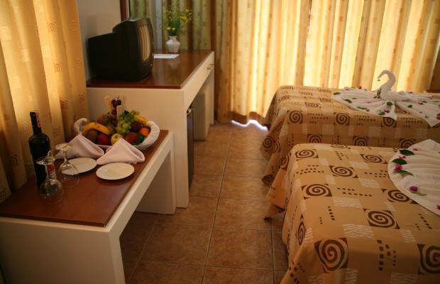 фото отеля Residence Rivero (ex. Residence Kervan) изображение №29