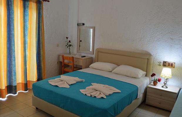 фотографии отеля Hotel Stork изображение №59