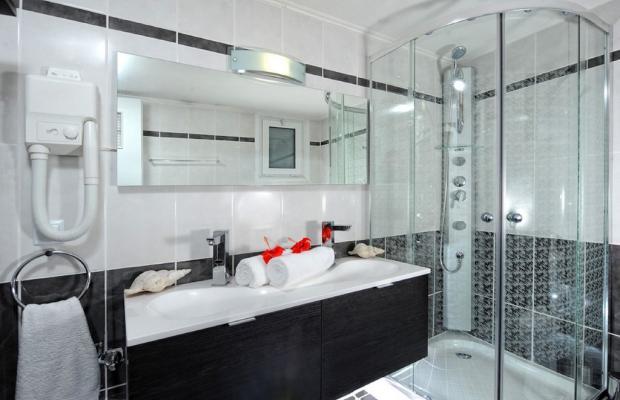 фото Erofili Apartments изображение №42
