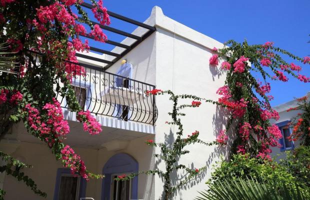 фото Club Paloma Apartments изображение №18