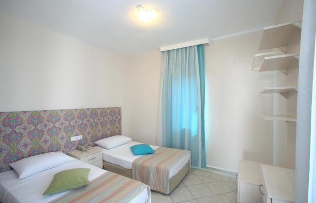 фотографии Club Paloma Apartments изображение №4