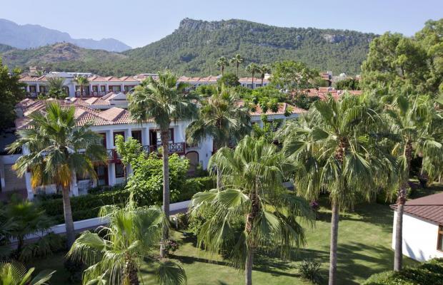 фото PGS Kiris Resort (ex. Joy Kiris Resort) изображение №6