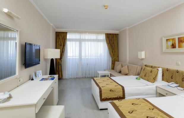 фото отеля PGS Kiris Resort (ex. Joy Kiris Resort) изображение №5