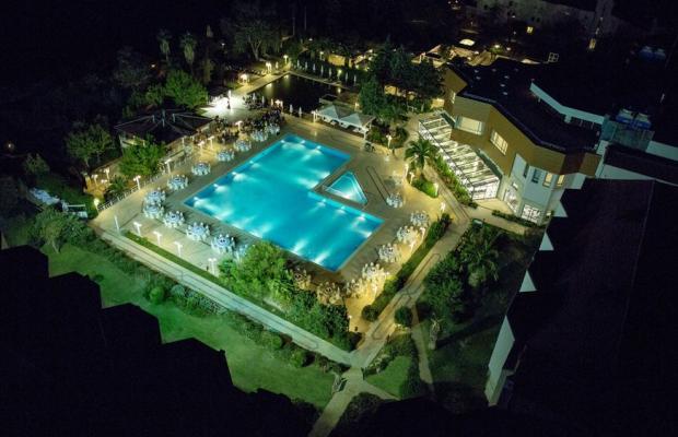 фото отеля Richmond Hotels Pamukkale Thermal изображение №21