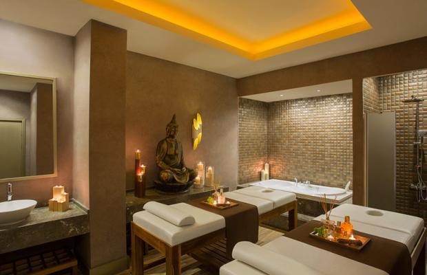 фотографии отеля Paloma Renaissance Antalya Beach Resort & SPA (ex. Renaissance) изображение №19