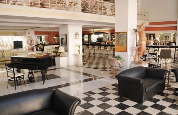 фотографии отеля Venus Melena изображение №27
