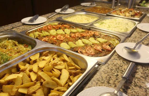 фото отеля Mysea Hotels Alara (ex. Viva Ulaslar; Polat Alara) изображение №21