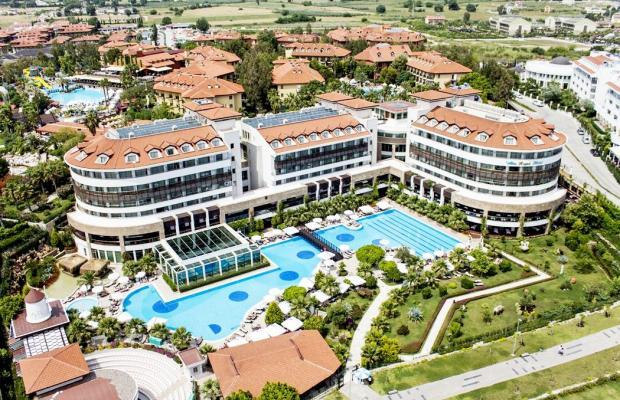 фото отеля Alba Royal изображение №1