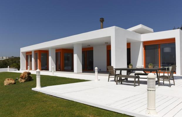 фото Villa Seven изображение №30