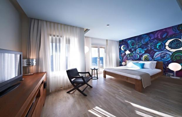 фотографии отеля Palmalife Bodrum Resort & Spa изображение №23
