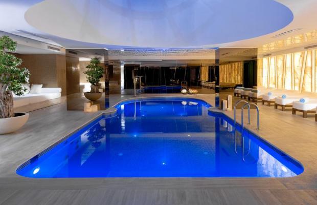 фотографии отеля Palmalife Bodrum Resort & Spa изображение №15