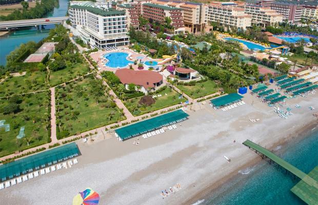 фото Ganita Delta Resort (ex. Porto Azzurro Delta; Riva Delta) изображение №14
