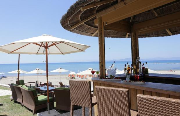 фото отеля Almira изображение №5
