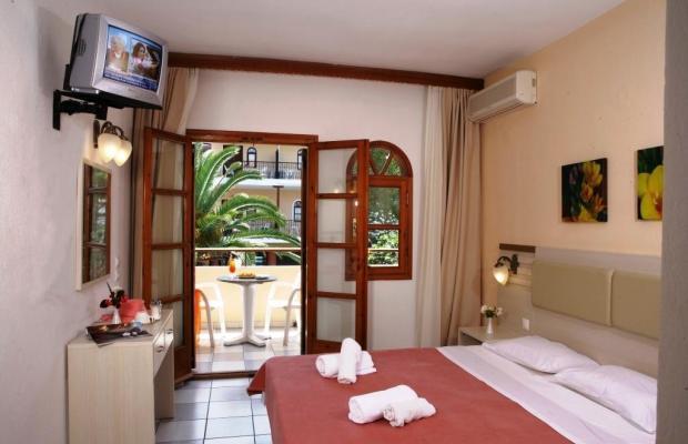 фотографии отеля Calypso изображение №11