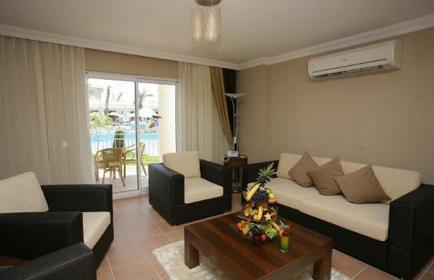 фото Transatlantik Hotel & Spa (ex. Queen Elizabeth Elite Suite Hotel & Spa) изображение №2