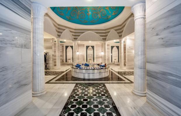 фотографии отеля Rixos Premium Bodrum (ех. Rixos Hotel Bodrum) изображение №39