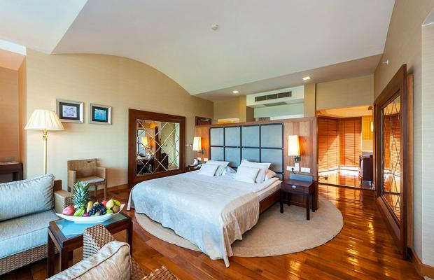 фото Rixos Sungate (ex. Sungate Port Royal Resort) изображение №154