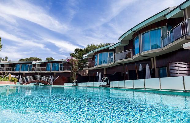 фото отеля Rixos Sungate (ex. Sungate Port Royal Resort) изображение №129