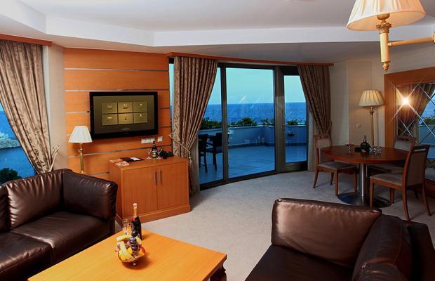 фото отеля Rixos Sungate (ex. Sungate Port Royal Resort) изображение №97