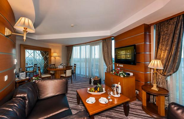 фото отеля Rixos Sungate (ex. Sungate Port Royal Resort) изображение №89