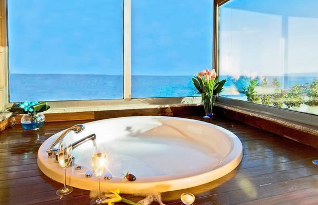фотографии отеля Rixos Sungate (ex. Sungate Port Royal Resort) изображение №75