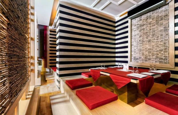 фотографии отеля Armas Kaplan Paradise (ex. Jeans Club Hotels Kaplan) изображение №11