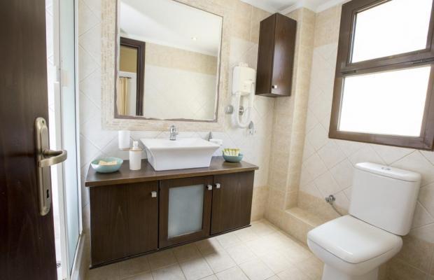 фотографии отеля Elani Bay Resort изображение №27