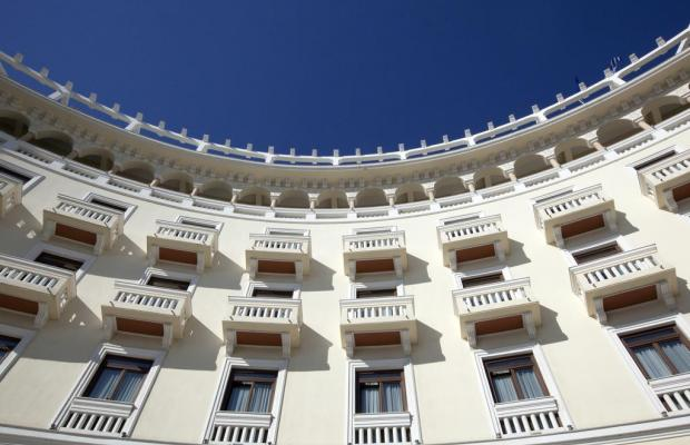 фотографии отеля Electra Palace изображение №23