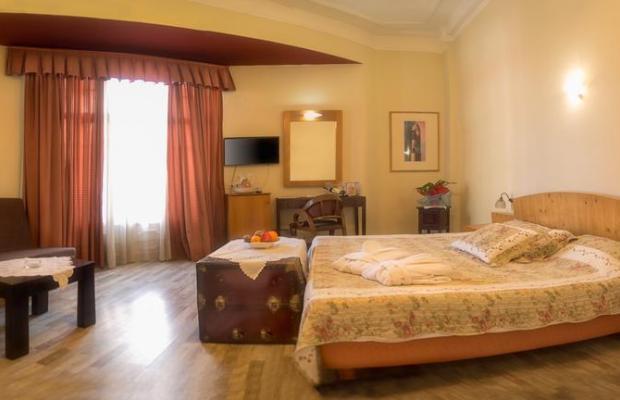 фото отеля Kinissi Palace изображение №5