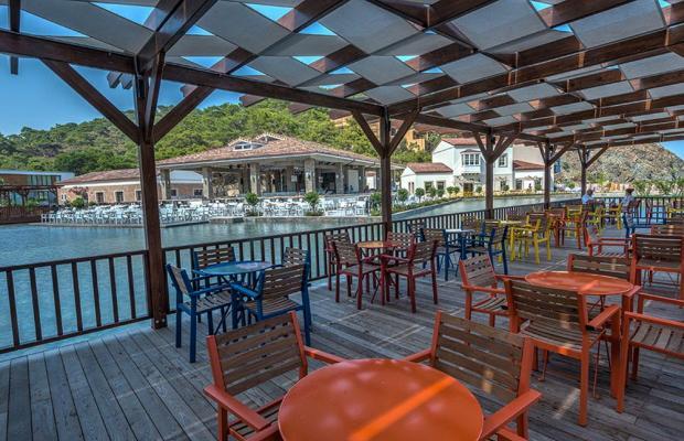фотографии отеля Rixos Premium Tekirova изображение №91