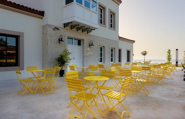 фото отеля Rixos Premium Tekirova изображение №81