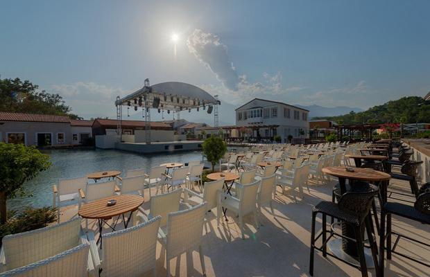 фото отеля Rixos Premium Tekirova изображение №49