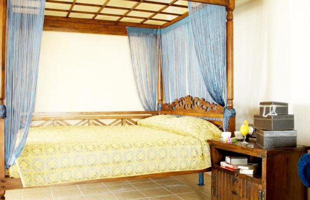 фотографии Akritas Ef Zin Villas & Suites изображение №44