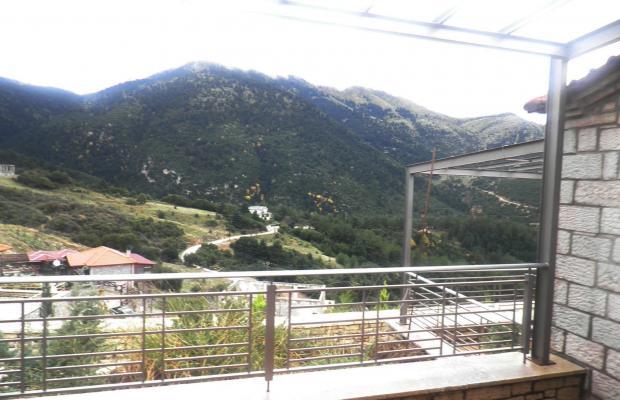 фотографии отеля Castle Resort изображение №3