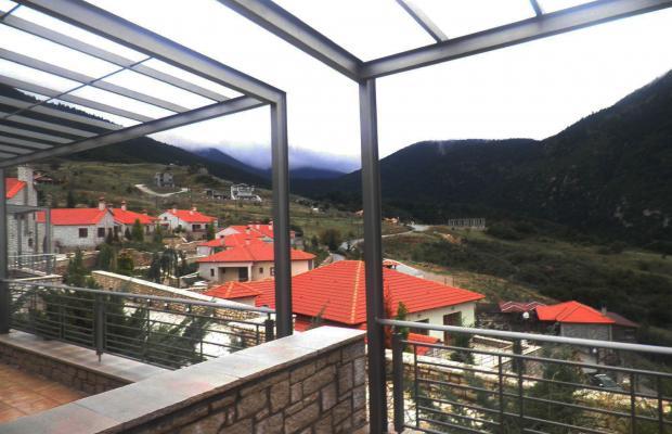 фото Castle Resort изображение №2