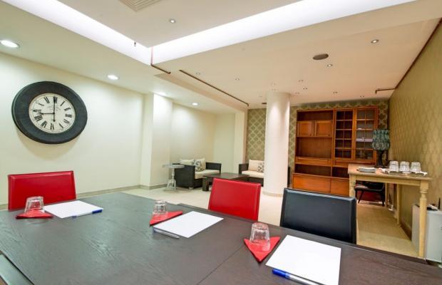 фото отеля Comfy Boutique изображение №29