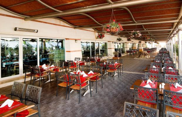 фотографии Sealight Resort Hotel изображение №4