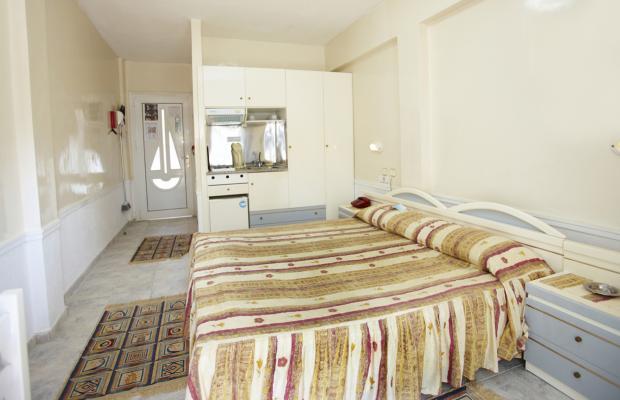 фото отеля Hanioti Grand Victoria (ex. Angelo) изображение №5