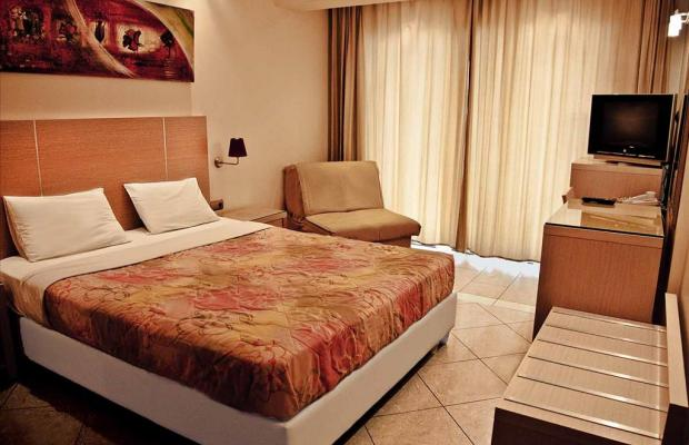 фото отеля Imperial Hotel изображение №9