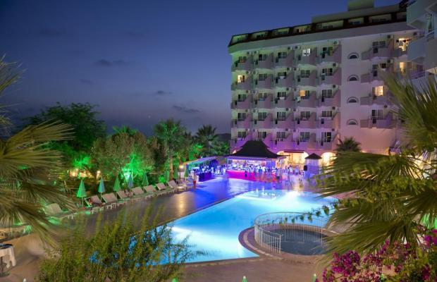 фото отеля Sunlife Plaza изображение №9