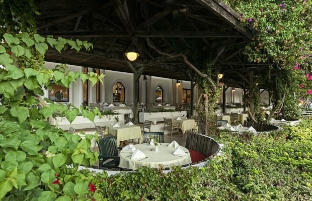 фотографии Ozkaymak Marina Resort изображение №36