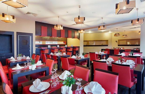 фото отеля Timo Resort (ex. Maksim Ottimo)  изображение №9
