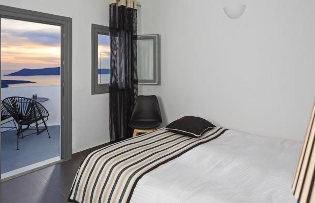 фото отеля Aroma Suites изображение №9
