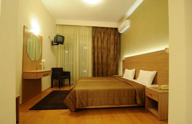 фотографии Park Hotel изображение №24
