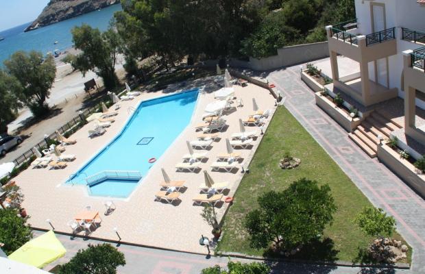 фото отеля Yota Beach изображение №5