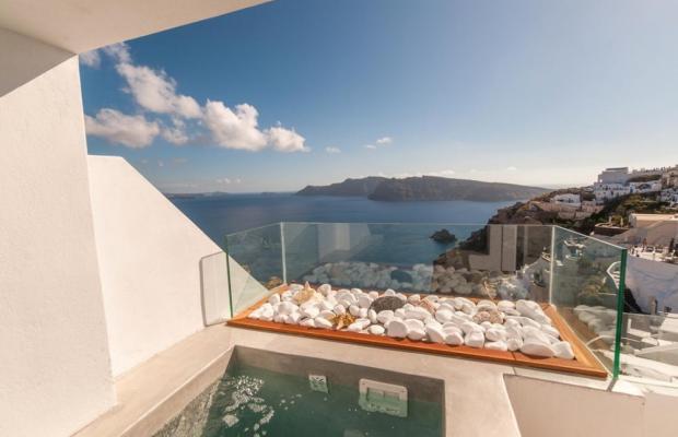 фото отеля Armeni Village Rooms & Suites изображение №37